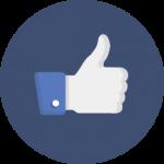 ソーシャルボタン設置プラグインWP Social Bookmarking Lightの使い方と設定