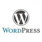WordPress(ワードプレス)とは何か?Xサーバーにインストールする方法