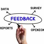 コメント欄を演出するFeedback Champuruの設定と使い方。表示されない原因は?
