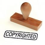 コピペ対策プラグイン「WP-Copyright-Protection」の使い方