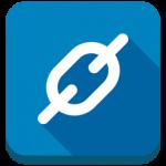 内部リンクが簡単に貼れるプラグインLink to Postの設定と使い方