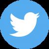 Twitter初心者へ解説!フォローやツイートの使い方や専門用語