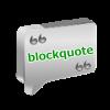 ネットでブログ記事を引用する方法は?blockquoteタグの使い方